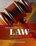 Cheap Textbook Image ISBN: 9781111311896
