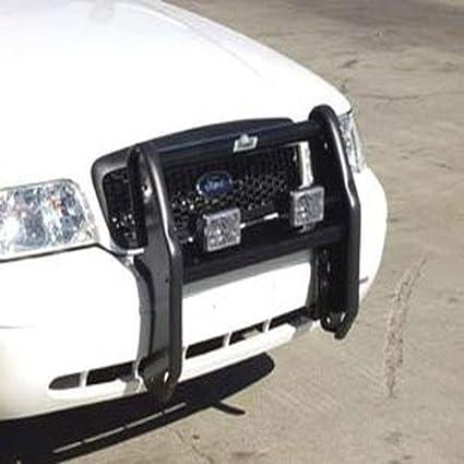 Amazon Go Rhino 5040 Push Bar Automotive
