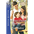 Dylan's Daddy Dilemma (The Colorado Fosters Book 4)
