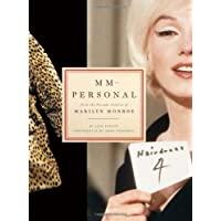 MM Personal: From the Private Archive of Marilyn Monroe