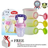 Best COFFLED Bottle For Toddlers - Baby Feeding Milk Powder Food Dispenser Portable Travel Review