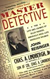 img - for Master Detective book / textbook / text book