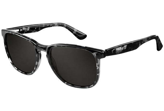 Gafas de Sol Oxydo OX 1062/S HAVANGREY