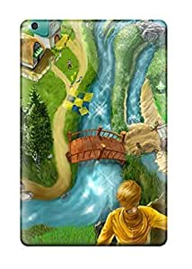 For Ipad Mini Protector Cases Beautiful Pictures Of Village Phone Covers