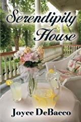 Serendipity House Paperback