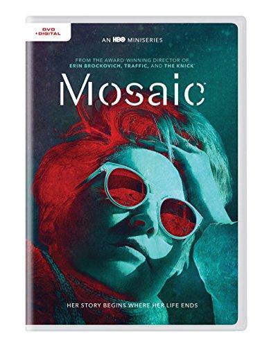 Mosaic - Twist Mosaic