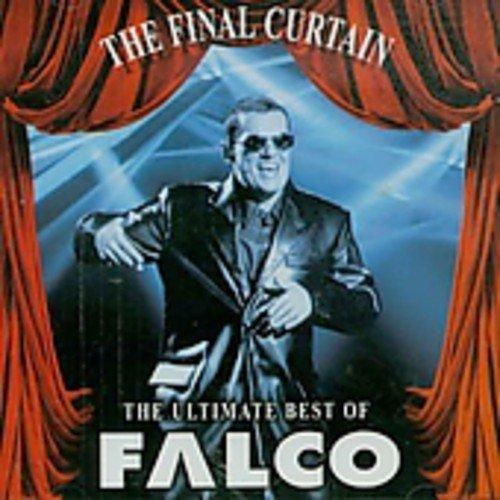 Final Curtain: Ultimate Best Of (Best Dk Germanies)