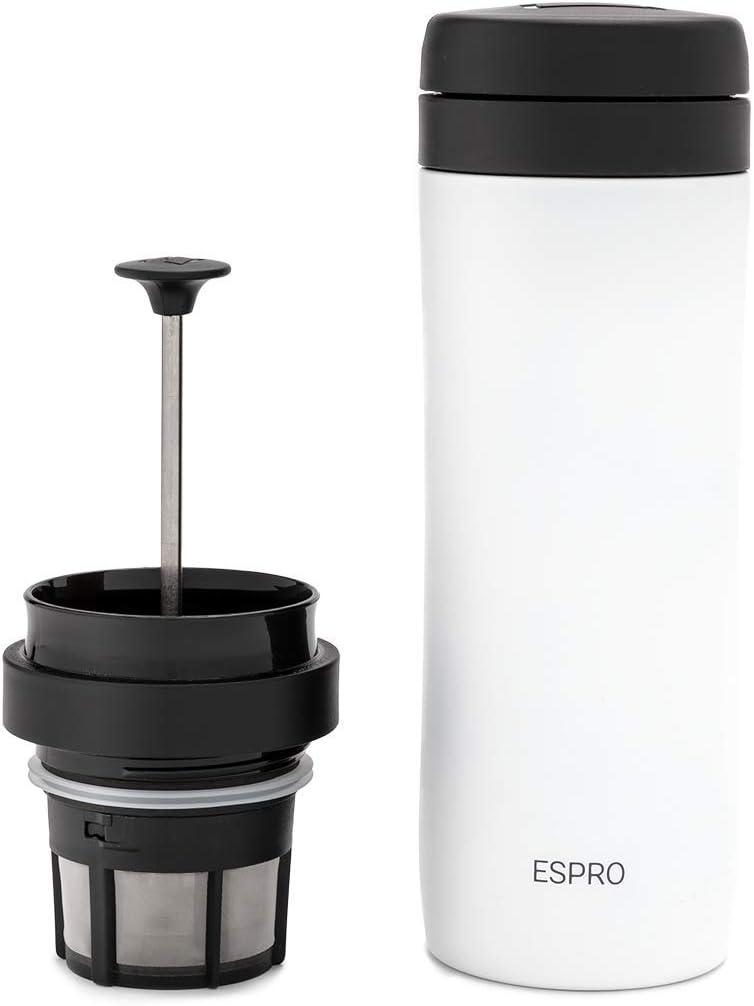 HPWILDHYBRID Coffee Machine