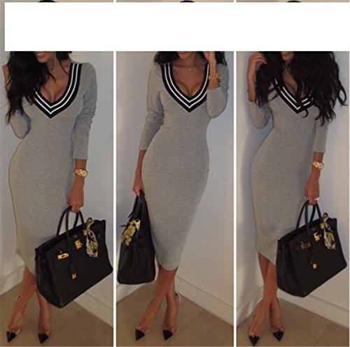 ebay com dress - 7