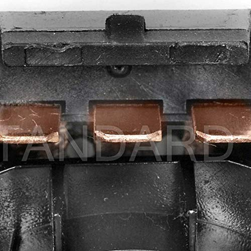 Standard Motor Products HS-372 A//C and Heater Blower Motor Switch