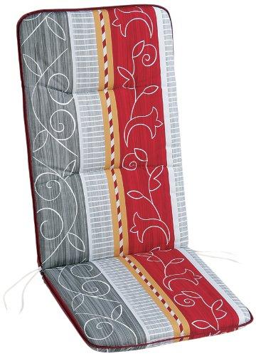 BEST-05200772-Sesselauflage-hoch-120-x-50-x-6-cm