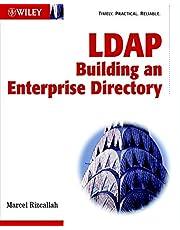 LDAP Directories