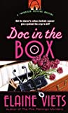 Doc in the Box, Elaine Viets, 0440236207