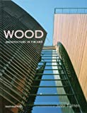 Wood Architecture in Finland, , 9516828477