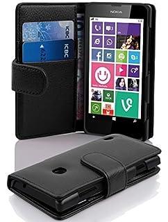 Nokia Lumia 630 UK SIM-Free Smartphone - Black: Amazon co uk
