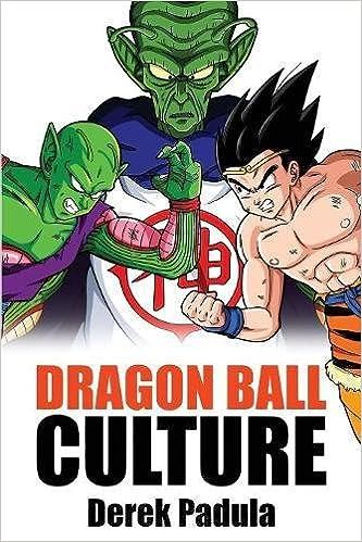 Descargar Libros En Ebook Dragon Ball Culture Volume 6: Gods Gratis Formato Epub