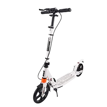 Patinete Adultos, Scooter For Adultos, Patinete Plegable For ...