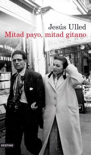 Descargar Libro Mitad Payo, Mitad Gitano Michael Wallner