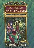 Floors #3: The Field of Wacky Inventions: A Floors Novel