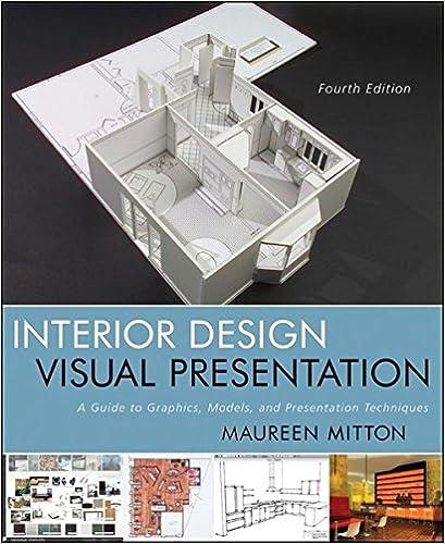 Do I need a digital tablet as an interior designer?