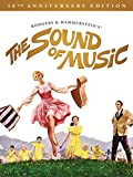 DVD : The Sound of Music