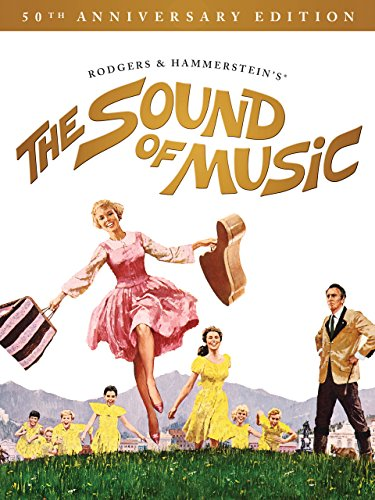 The Sound of Music ()