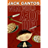 What Would Joey Do? (Joey Pigza Book 3)