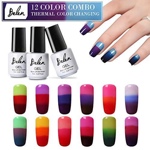 nail-polish-color-changing-gel-nail-polish-soak-off-led-uv-nail-art-varnish-12pcs-belen