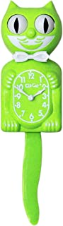 product image for Kit Cat Klock Gentlemen Limited Edition (Fun Chartreuse)