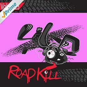 Amazon Com Roadkill Remix Volume 3 23 Various Artists