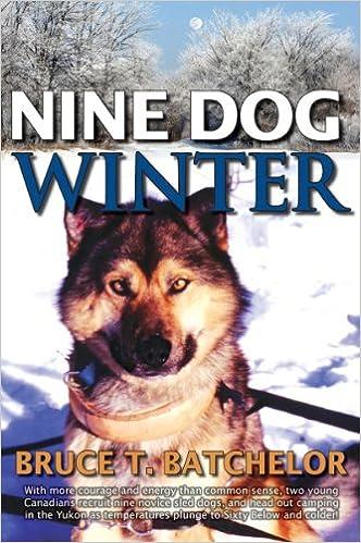 ??EXCLUSIVE?? Nine Dog Winter. mundo meest favor stands adapt Bienes ambiente
