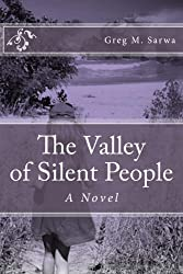 The Valley of Silent People