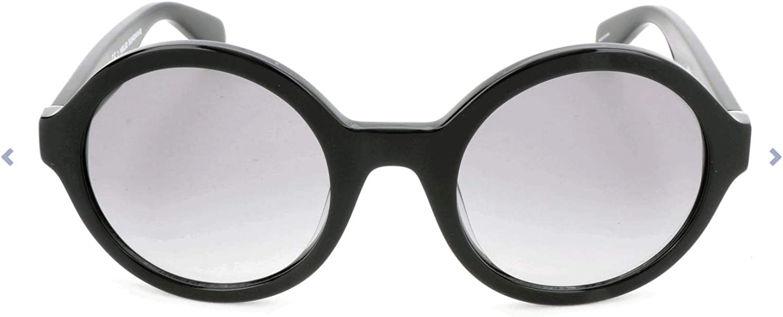 Kate Spade New York Women's Khrista Sunglasses