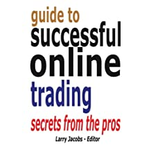 Guide to Successful Online Trading