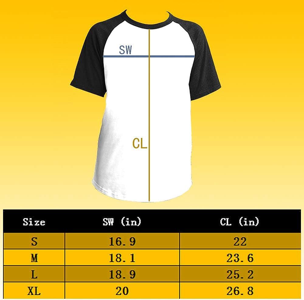 LuanaCorreiaS Stephen Sharer Boys Custom T-Shirt Black