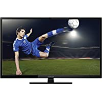 The Amazing PROSCAN 40 DIRECT LED FULL HDTV