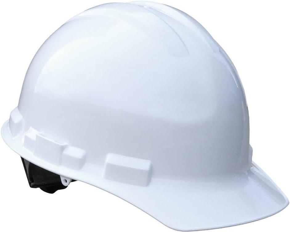DEWALT DPG11-W Industrial Safety Hard Hat