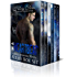 Rebel Walking Box Set: Books 1-5 plus a bonus Novella