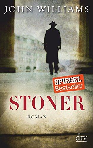 Stoner  Roman