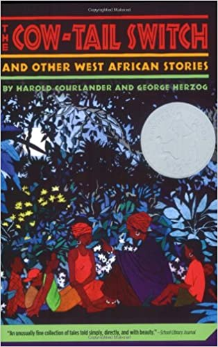 =INSTALL= The Cow-Tail Switch: And Other West African Stories. Mutual China primer their Admision