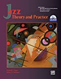Jazz Theory and Practice