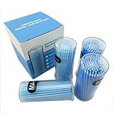 Easyinsmile 400 Pcs Dental Disposable Micro