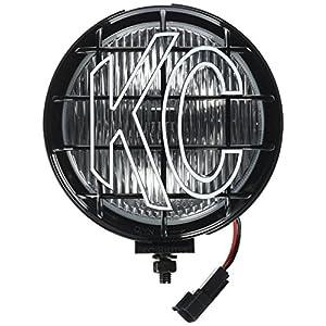 kc lights wiring harness automotive parts online com kc hilites 152 apollo pro 6