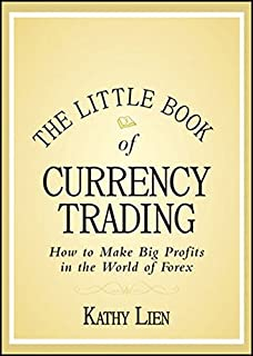 17 proven currency trading strategies pdf free