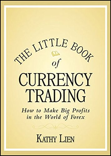 Forex trading introduction ebook economics