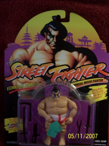capcom-street-fighter-edmond-honda-sumo-wrestler