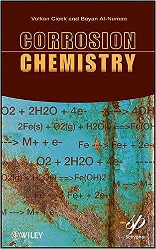 Nanostructures - TemporaryBooks Books