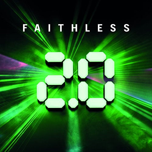 Faithless - Big Hits - Zortam Music