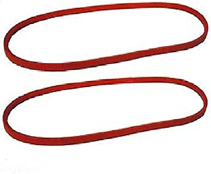"""07219200 made with Kevlar Replacement Belt 1//2/""""x39/"""" 07213000 Ariens 07200514"""