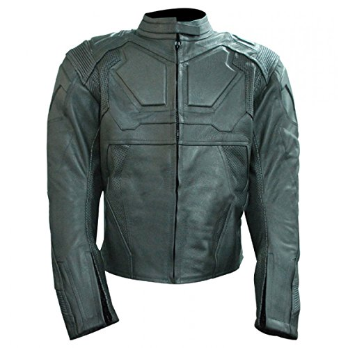 Jack Harper Oblivion Tom Cruise Motorcycle Costume - Costume Cruise Tom
